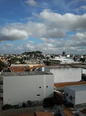 Foto relacionada com a empresa Aguas Palace Hotel