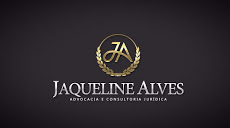 Foto relacionada com a empresa Jaqueline Alves - Advocacia e Consultoria Jurídica