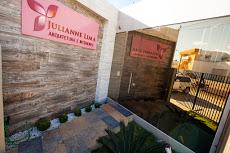 Foto relacionada com a empresa Julianne Lima - Arquitetura e interiores