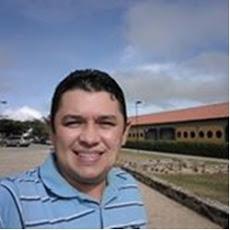 Foto relacionada com a empresa Topografia e as Geotecnologias - JMS Agrimensura