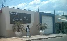 Foto relacionada com a empresa Espaço Dona Lia