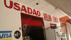 Foto relacionada com a empresa Restauranteponto Do Marmitex