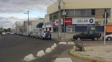 Foto relacionada com a empresa Zelar Corretora de Seguros