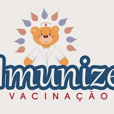 Foto relacionada com a empresa Imunize