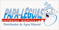 Foto relacionada com a empresa Papa Léguas Água Mineral