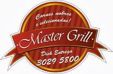 Foto relacionada com a empresa Master Grill