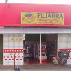 Foto relacionada com a empresa Fujarra Carnes Centro