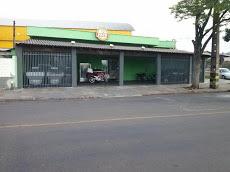 Foto relacionada com a empresa Casa de Carne Zezo