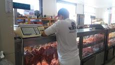 Foto relacionada com a empresa Casa de Carne Fênix