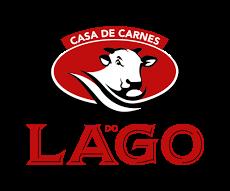 Foto relacionada com a empresa Casa de Carnes do Lago