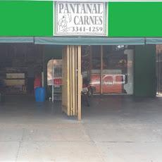Foto relacionada com a empresa Casa de Carnes Pantanal Carnes