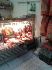 Foto relacionada com a empresa Comércio de Carnes L A