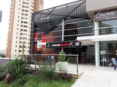 Foto relacionada com a empresa Século Adega