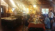 Foto relacionada com a empresa Churrascaria Rancho Grill