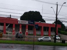 Foto relacionada com a empresa Churrascaria Limozini