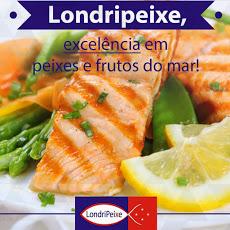 Foto relacionada com a empresa Londripeixe Comércio de Pescados