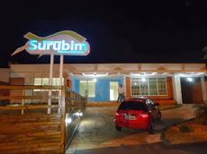 Foto relacionada com a empresa Restaurante Surubim