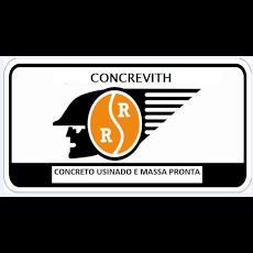 Foto relacionada com a empresa Concrevith Concreto Usinado e Massa Pronta