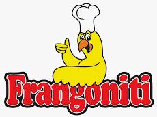 Foto relacionada com a empresa Frangoniti Rotisserie