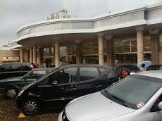 Foto relacionada com a empresa Supermercados Cidade Canção - Av. Maringá