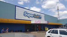 Foto relacionada com a empresa Super Golff Supermercados