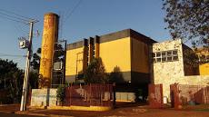 Foto relacionada com a empresa Unilondrina (Antigo Grêmio Literário e recreativo Londrinense)