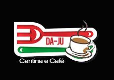 Foto relacionada com a empresa daju cantina & café