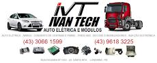 Foto relacionada com a empresa Londridiesel Auto Elétrica