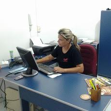 Foto relacionada com a empresa Zaztraz Entregas Rapidas