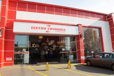 Foto relacionada com a empresa Eletro Londrina Iluminação