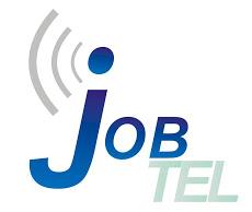 Foto relacionada com a empresa Jobtel - Elétrica & Telecom Ltda.