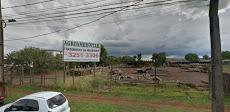 Foto relacionada com a empresa Agroambiental Econegócios
