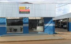 Foto relacionada com a empresa Retífica Londribloco