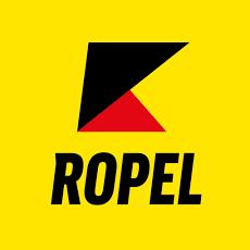 Foto relacionada com a empresa ROPEL