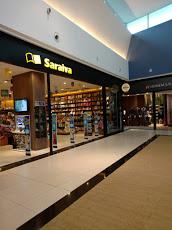 Foto relacionada com a empresa Livraria Saraiva