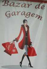 Foto relacionada com a empresa Bazar de Garagem