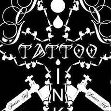 Foto relacionada com a empresa Junior Gaf Tattoo