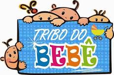 Foto relacionada com a empresa Tribo do Bebê