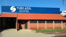 Foto relacionada com a empresa Tubo Azul