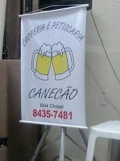 Foto relacionada com a empresa Londrina Convention & Visitors Bureau