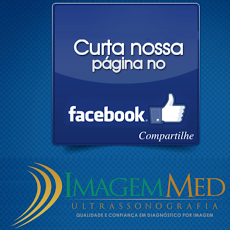 Foto relacionada com a empresa Imagem Med Ultrassom - Ibiporã, Londrina e Região