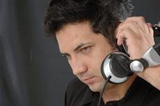 Foto relacionada com a empresa Curso de DJ Potenzza Agency