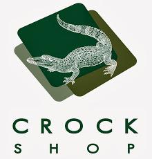 Foto relacionada com a empresa CrockShop