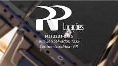 Foto relacionada com a empresa RP Locações - Som, Iluminação e Estrutura para Eventos