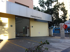 Foto relacionada com a empresa Entressafra