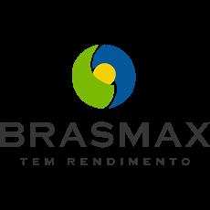 Foto relacionada com a empresa Brasmax Genética
