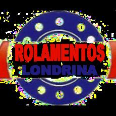 Foto relacionada com a empresa Rolamentos Londrina