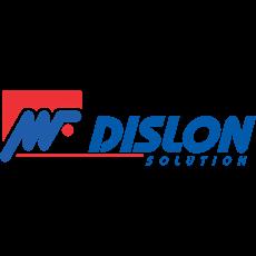Foto relacionada com a empresa Dislon