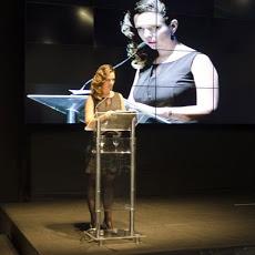 Foto relacionada com a empresa Liandra Zanette Cerimonial e Eventos