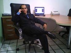 Foto relacionada com a empresa Anderson Martins Incorporações e Investimentos Imb
